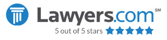 Lawyer.com Icon